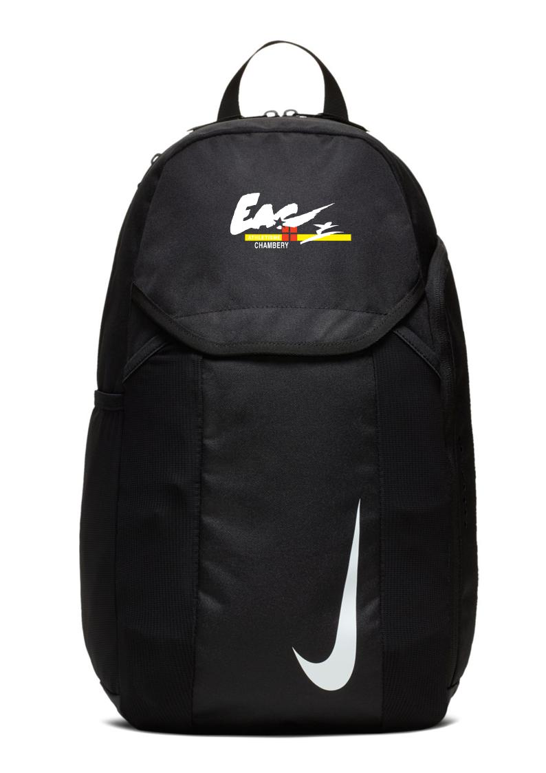 41d17bddc7 Sac à dos Nike
